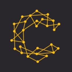 Cryptology exchange logo