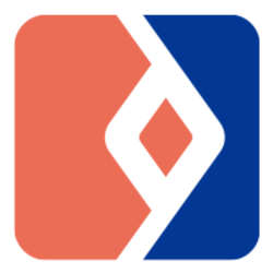 BKEX exchange