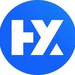HPX exchange