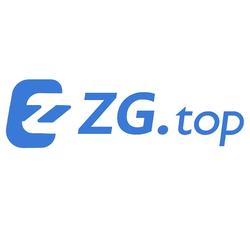 ZG.TOP exchange