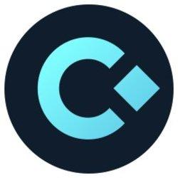 코인딜 (CoinDeal) exchange