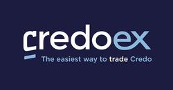 CredoEx exchange