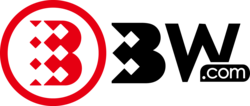 BW exchange logo