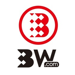 BW.com exchange
