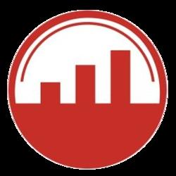 TRX.market exchange logo