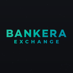 Bankera exchange