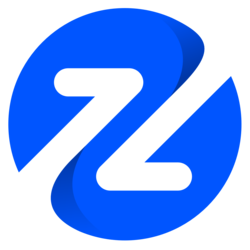 Coinzo exchange