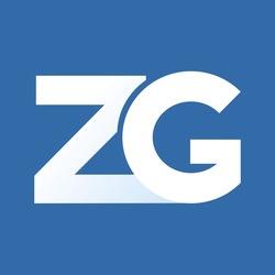 ZG.com exchange