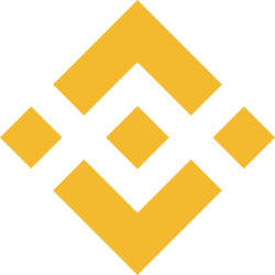 Binance Uganda exchange