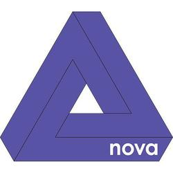 Novaexchange exchange logo