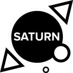 Saturn Network exchange