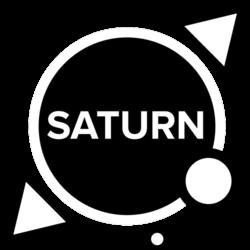 Saturn Network exchange