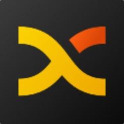 Koinx exchange