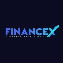 FinanceX exchange