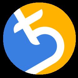 Txbit exchange