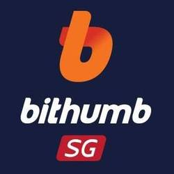 Bithumb Singapore exchange