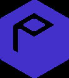 ProBit exchange