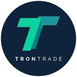 TronTrade exchange