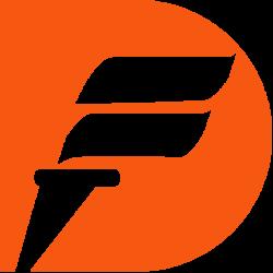FUBT exchange