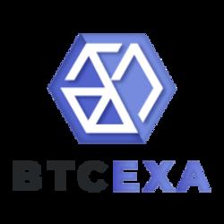 BTCEXA exchange
