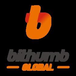 Bithumb Global exchange