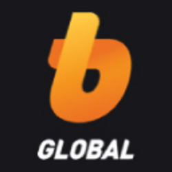 Bithumb Global exchange