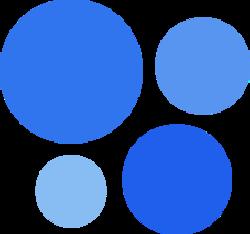 OKCoin exchange