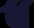 Whitebit exchange