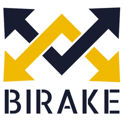 Birake exchange