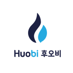 Huobi Korea exchange