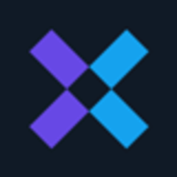 Tidex exchange