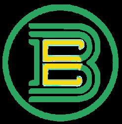 BOA Exchange exchange