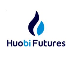Huobi Futures
