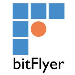 Bitflyer (Futures)