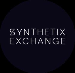 Synthetix Exchange exchange