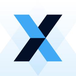 Xfutures exchange