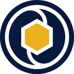 CoinFLEX (Futures) exchange