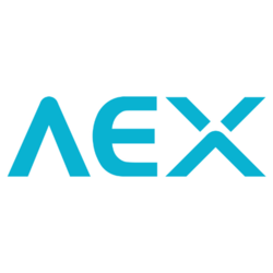 AEX exchange