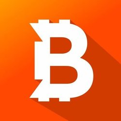 Bitci exchange