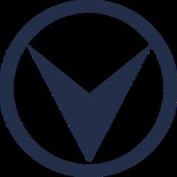 Ovex exchange