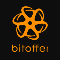 Bitoffer exchange