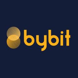 Bybit exchange