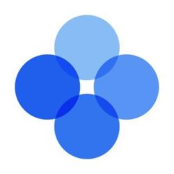 OKEx Korea exchange