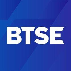 BTSE (Futures)