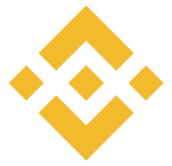 Binance US exchange
