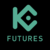 KuCoin Futures exchange