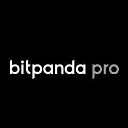 Bitpanda Pro exchange