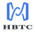 HBTC exchange