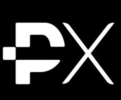 Prime XBT exchange