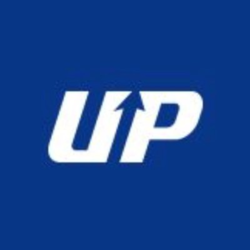 Upbit Indonesia  exchange